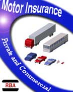 Motor insurance for private motor car, commercial, fleet, motor traders.  Motor insurance quotations to change a vehicle abd make a permanent substitution, add a temporary or permanent additional driver, extend temporary insurance cover